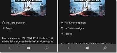 xbox-beta-update[1]
