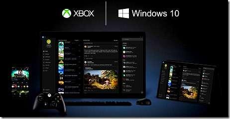 xbox-gaming-win10-960[1]