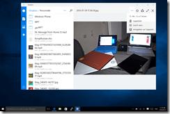 Dropbox-Windows-Store[1]