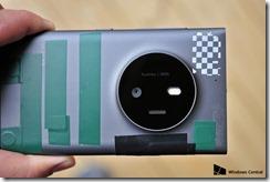 McLaren-Proto-Camera2[1]