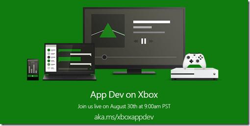 App-dev-on-Xbox[1]