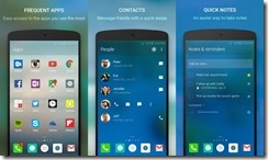 Microsoft-Arrow-Launcher-Android-1024x607[1]