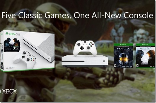 Xbox-One-S-Halo-Collection-Bundle-760x500[1]