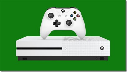Xbox-One-S[1]