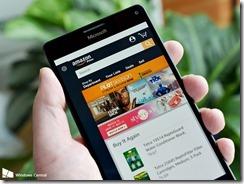 amazon-uwp-win10-app-phone[1]