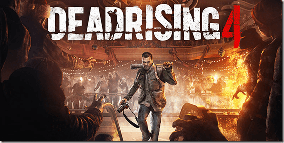 dead-rising-4-featured-image[1]