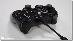 Hori-Pad-Pro-Xbox-One-Controller-top[1]