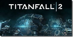 Titanfall-2-Titans-featured-image[1]