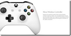 xbox-one-s-controller[1]