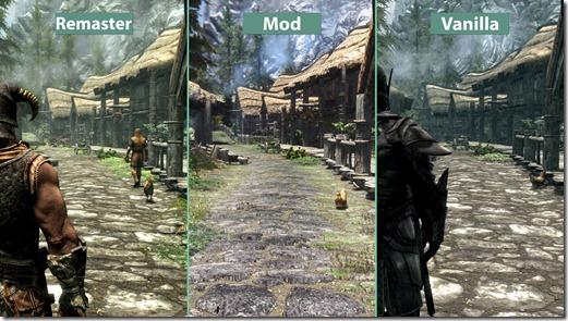 Remaster-comparison-1[1]