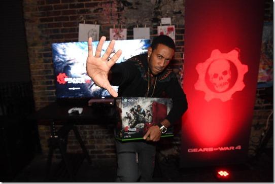 Xbox Gears War 4 Atlanta Event bJQiwemL7skl[1]
