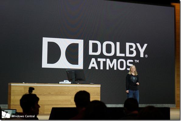 dolby-atmos-xbox-one[1]