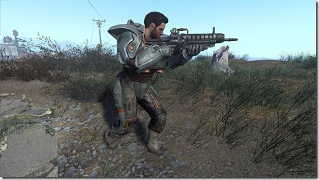 fallout4_mods_cybernetics[1]