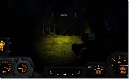 fallout4_mods_nights[1]