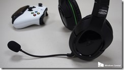 turtle-beach-stealth-420x-plus-xbox-one-headset-mic[1]