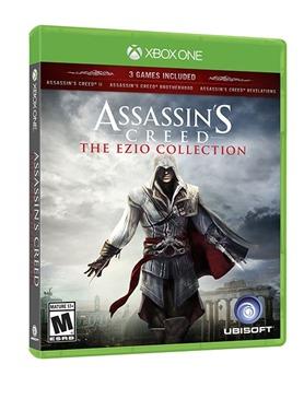 Assassins-Creed-The-Ezio-Collection-box-art[1]