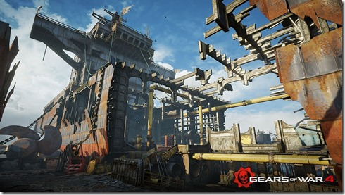 GearsofWar4_Map_DryDock-hero[1]