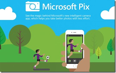 Microsoft-Pix-iPhone-1200x752[1]