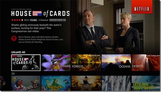 Netflix-4K[1]