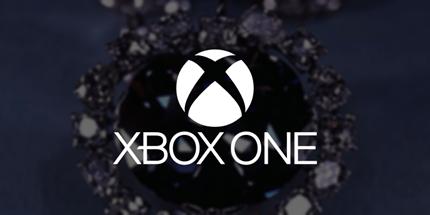 Xbox-One-Diamond[1]