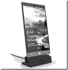 dell-stack-dock-874x900[1]