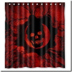 gears-of-war-shower-curtain[1]