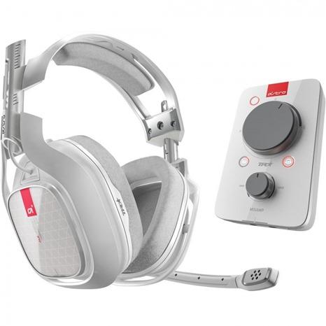 headset-900x900[1]