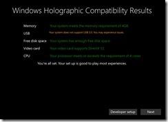 windows-holographic-minimum-specs-1200x868[1]