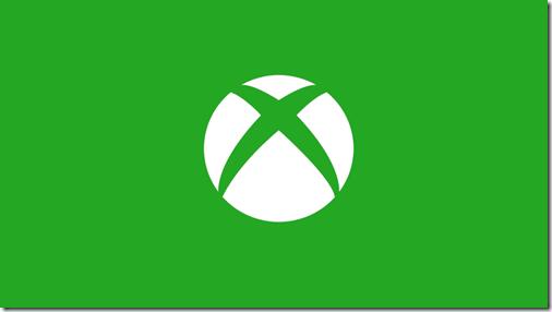 xbox-1024x576[1]