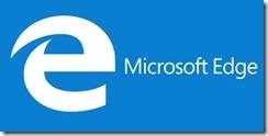 Microsoft_Edge_Featured[1]
