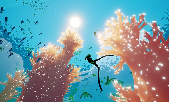 abzu_review_screen2.0_feature[1]