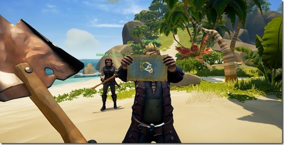 sea-of-thieves-map[1]