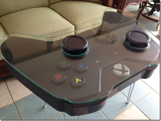 xbox_one_coffee_table_1-620x465[1]