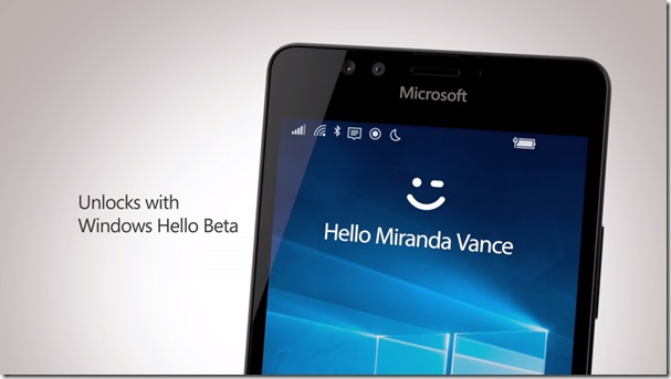 Lumia-950-Windows-Hello-Beta[1]