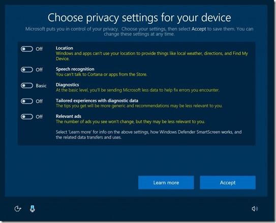 Privacy-3.-JPG-1024x826[1]