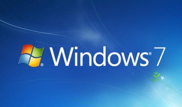 windows7rc_bloglogo[1]