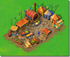 Age-of-Empires-Castle-Siege[1]