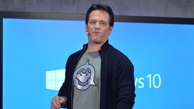 Phil-Spencer-Battletoads-T-Shirt[1]