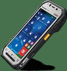 panasonic-fz-f1-rugged-lightweight-tablet[1]