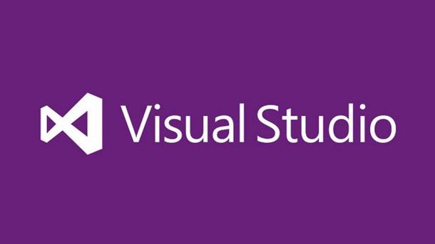 visual_studio_2015[1]
