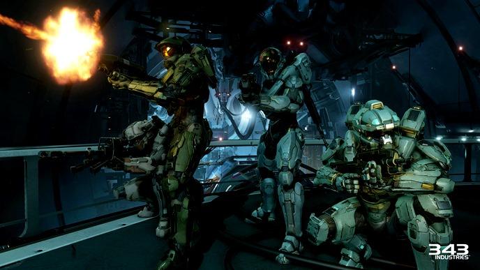 h5-guardians-blue-team-engage-8d0a1ad5a5084f5888c5d6ae3982a799[1]