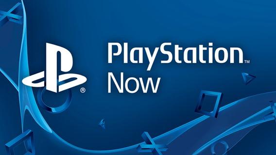 playstation-now-logo-251214[1]