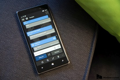 translator-10-beta-lumia[1]