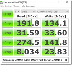Chuwi-Hi13-eMMC-Speeds-300x273[1]