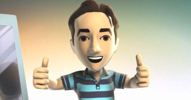 avatar1[1]