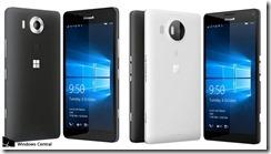 lumia-950-xl-lumia-950-store[1]