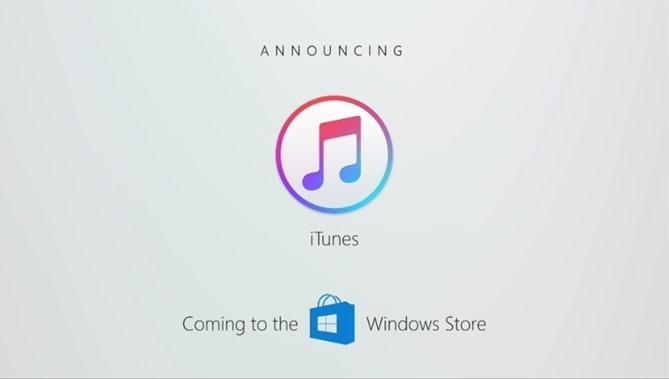 itunes-windows-store-01[1]