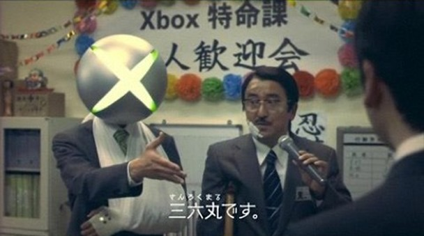 xbox-japan-retail-sales-no-longer-being-supported-microsoft-evil-controllers[1]