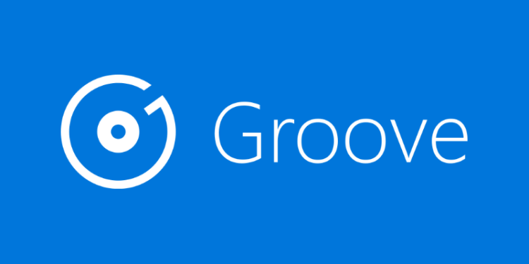 Groove-Music-featured[1]
