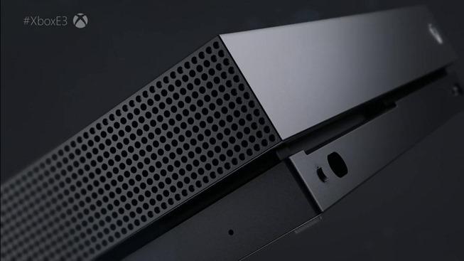 Xbox-One-X-11[1]